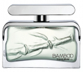 туалетная вода Franck Olivier Bamboo for Men