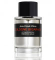 парфюмерная вода Frederic Malle Cologne Bigarade