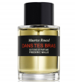 Frederic Malle Dans Tes Bras