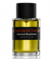 парфюмерная вода Frederic Malle Le Parfum de Therese