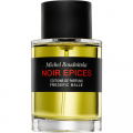 парфюмерная вода Frederic Malle Noir Epices