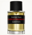 парфюмерная вода Frederic Malle Vetiver Extraordinaire
