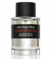 парфюмерная вода Frederic Malle L'Eau d'Hiver