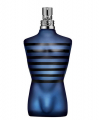 туалетная вода Jean Paul Gaultier Ultra Male