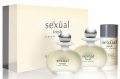 туалетная вода Michel Germain Sexual Fresh Pour Homme