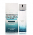 туалетная вода Giorgio Armani Armani Diamonds Summer for Men