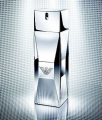 туалетная вода Giorgio Armani Emporio Armani Diamonds He Limited Edition