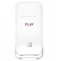 женский аромат Givenchy Play for Her Eau de Toilette