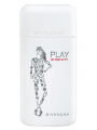 парфюмерная вода Givenchy Play in the City for Her