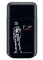 туалетная вода Givenchy Play in the City for Him