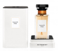 парфюмерная вода Givenchy Immortelle Tribal