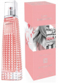 парфюмерная вода Givenchy Live Irresistible