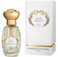 парфюмерная вода Annick Goutal Rose Absolue