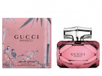 купить духи Gucci Bamboo Limited Edition
