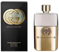 туалетная вода Gucci Guilty  Diamond Pour Homme