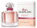 Guerlain  Mon Guerlain Bloom of Rose