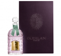 Guerlain Imagine