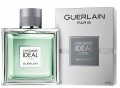 Guerlain L Homme Ideal Cool