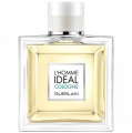 туалетная вода Guerlain L'Homme Ideal Cologne