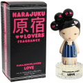 Harajuku Lovers Love