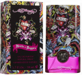 парфюмерная вода Ed Hardy Hearts & Daggers for Her