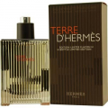 Terre d'Hermes Limited Edition