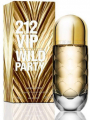 парфюмерная вода Carolina Herrera 212 VIP Wild Party