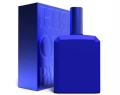купить духи Histoires de Parfums This Is Not A Blue Bottle 1 1