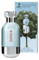 туалетная вода Hugo Element One Fragrance One Tree