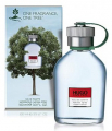 туалетная вода Hugo Man One Fragrance One Tree