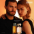 Hugo Boss Boss The Scent Private Accord poster advertise