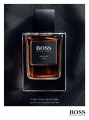 Hugo Boss Damask Oud