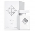 Купить духи Initio Parfums Prives Rehab