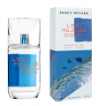 Issey Miyake L Eau Majeure d Issey Shade of Sea