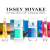Issey Miyake LEau d Issey pour Homme Shade of Lagoon poster