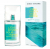 Issey Miyake LEau d Issey pour Homme Shade of Lagoon
