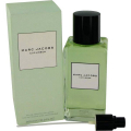 туалетная вода Marc Jacobs Splash Cucumber