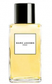 туалетная вода Marc Jacobs Splash - The Pear 2008