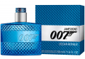 туалетная вода Eon Productions James Bond 007 Ocean Royale