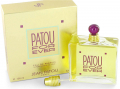 парфюмерная вода Jean Patou For Ever EDP