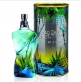 туалетная вода Jean Paul Gaultier Le Male Summer 2012
