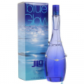 туалетная вода Jennifer Lopez Blue Glow by JLO