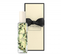 Jo Malone Cade and Cedarwood