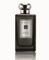одеколон Jo Malone Cologne Intense Rose Water & Vanilla