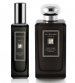одеколон Jo Malone Dark Amber and Ginger Lily