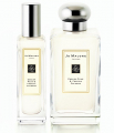 одеколон Jo Malone English Pear and Freesia