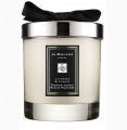 свеча Jo Malone Lavender & Lovage Home Candle