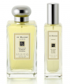 одеколон Jo Malone Nectarine Blossom and Honey