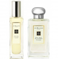 Одеколон  Jo Malone Tea Collection Earl Grey and Cucumber