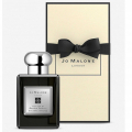 Jo Malone Vetiver Golden Vanilla